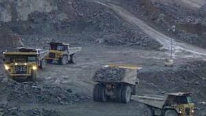 nl-voiseys-bay-vale-mine300