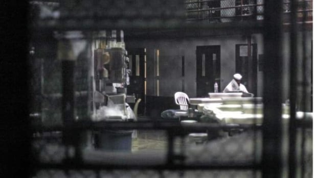 Lawyers who have visited Guantanamo Bay prison say a nearly 166 men have joined the hunger strike, while the military's official number rests at 31.