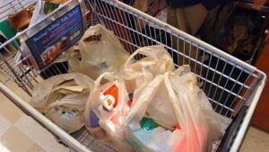 pe-hi-groceries-cp