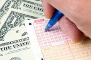 si-lottery-us-220-istock