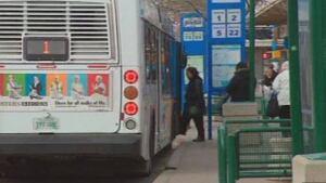 hi-bus-saskatoon