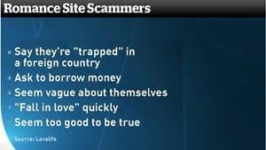 li-lavalife-fraud-tip-300
