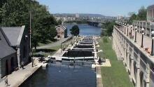 li-rideau-canal-locks-620