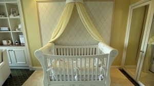 ii-royal-nursery-2-04424931