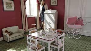 ii-royal-nursery-04424937
