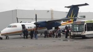 li-620-plane-evacuees-cbc