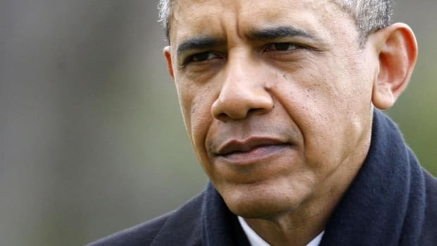 U.S. President Barack Obama is set to meet with congressional leaders, who have not been able to reach an agreement over the so-called fiscal cliff.