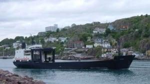 li-astron-vessel-460