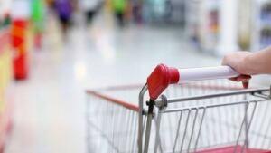 hi-istock-shopping-cart-852