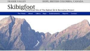 hi-bc-130530-big-foot-resort-website-4col