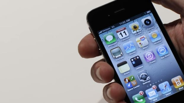 Respondents in the survey checked their email on their mobile device an average of 11 times a day.