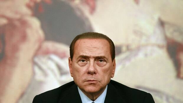 Former Italian prime minister Silvio Berlusconi was originally sentenced to four years for tax fraud, but that sentence was later commuted to one year in an amnesty. Berlusconi appealed the verdict to Italy's highest court but lost the appeal Thursday.