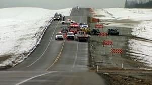 alberta-highway-crash-300-cbc