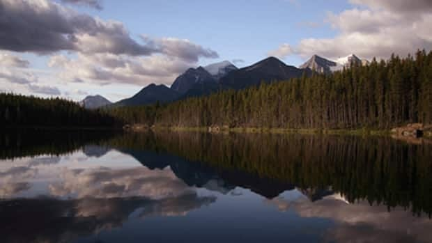 The latest round of federal job notices includes Parks Canada, which operates historic sites and national parks such as Banff.