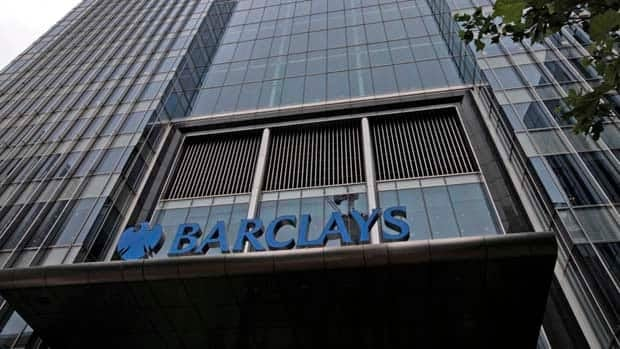 The venerable British bank Barclays has been swept up in the scandal involving the manipulation of a key international banking rate known as LIBOR.