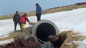 hi-pei-culvert-flood-repair