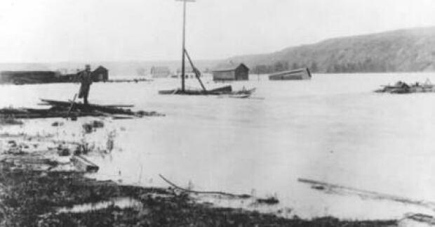 flood-calgary-1897