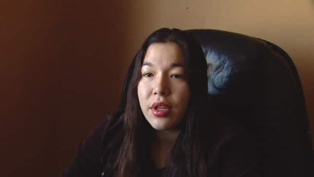 Pit bull attacks Cape Breton woman - Nova Scotia - CBC News