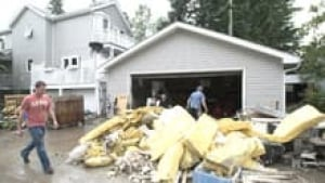 hi-bowness-flooding-cp04635887-3col