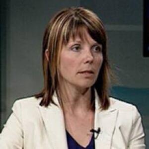 ii-charlene-johnson-2012092