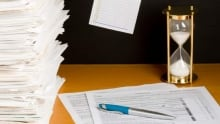 Tax time 2015: 6 ways that deferring tax credits, deductions can pay off