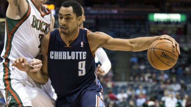 Charlotte Bobcats' Gerald Henderson have reportedly come to an agreement on a three-year contract.