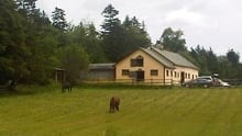 nb-dennis-oland-home-220