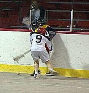 pe-si-lacrosse-boards