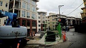 mi-bc-130314-vancouver-construction-site