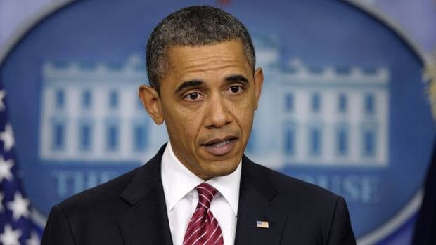 Obama's shift on contraception policy is being seen as an attempt to pacify both sides of a contentious issue.