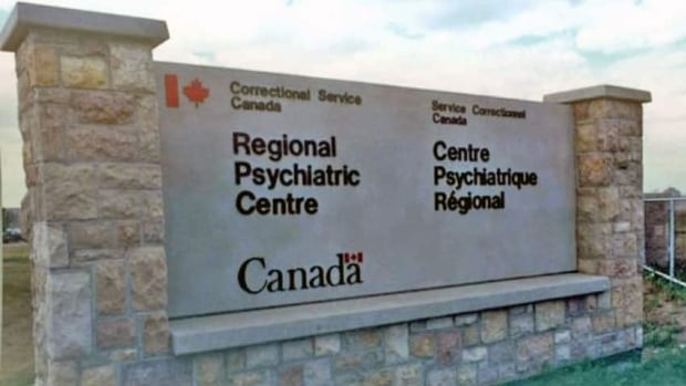 A student group at the University of Saskatchewan says there are legal grounds to close Saskatoon's Regional Psychiatric Centre, because it places some mentally ill inmates in solitary confinement.