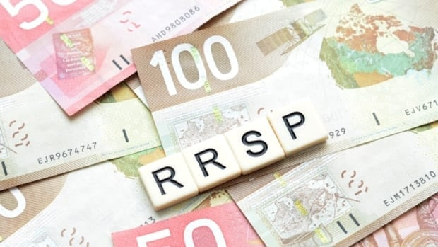 RRSPs can mean the difference between a basic and a more comfortable retirement, but many Canadians are still confused about exactly how they work.