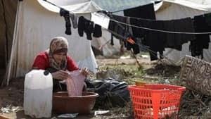 ii-syria-refugees-laundry-0