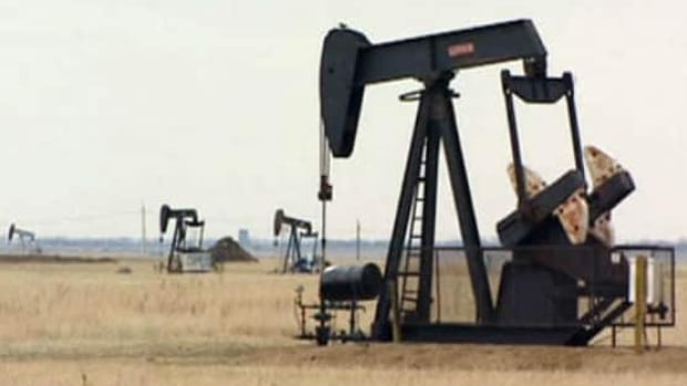 Oil and gas is the leading industry in which Saskatchewan's richest people made their fortunes.
