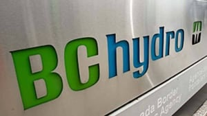hi-bc-archive-bc-hydro-sign