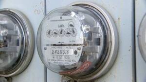 hi-ns-power-meter