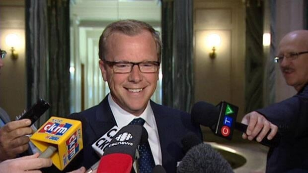 Saskatchewan Premier Brad Wall plans to promote his province's energy interests in an upcoming visit to Washington.