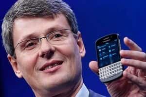 sm-300-thorsten-heins-blackberry-rtr3d5sq