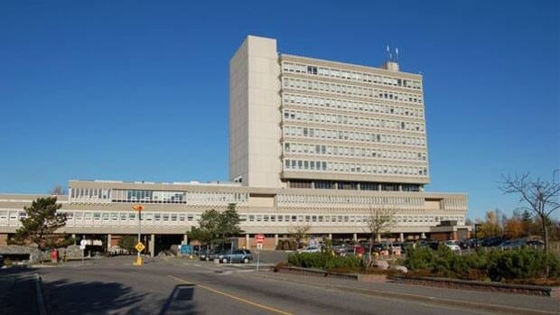 The demand for counselling and support programs at Laurentian University in Sudbury is at an all-time high.