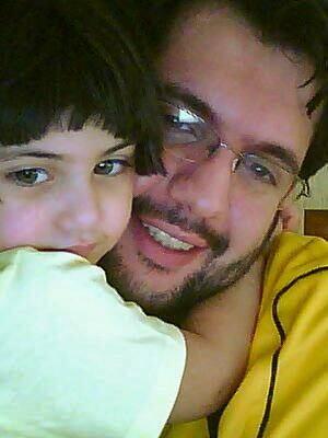 mi-naser-al-raas