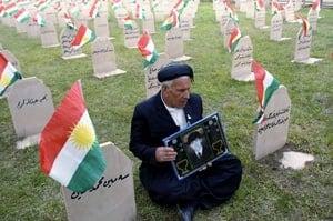 si-300-iraq-halabja-graves-rtr2bpct