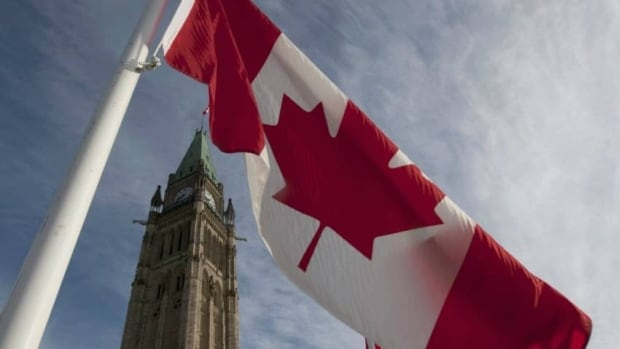 Canadian corporate profits rebounded in the third quarter to more than $72 billion.