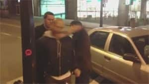 mi-bc-130327-vancouver-police-punch-video-2