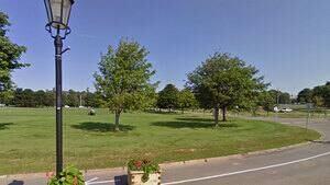 pe-hi-victoria-park-google-4col