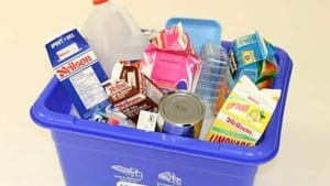 hi-bc-130429-blue-box-recycling