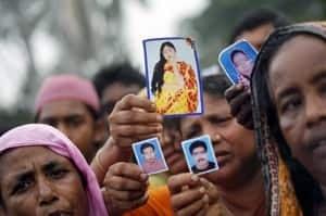 mi-bangladesh-protest-image