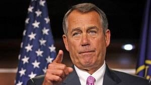 mi-boehner300-friday-getty1