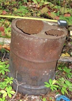 mi-barrel-stove-300