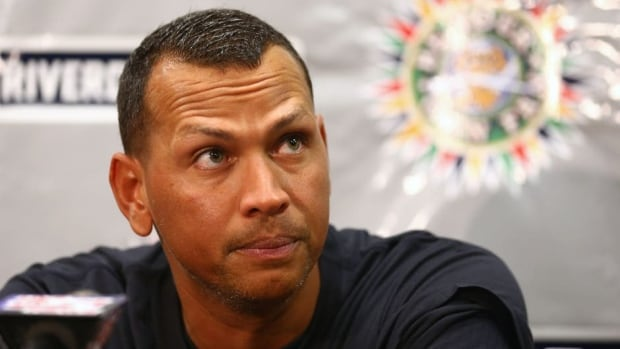 Alex Rodriguez is baseball's highest-paid player and the most prominent one linked in media reports over the past seven months to Biogenesis.