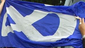 hi-metis-flag-cp876286